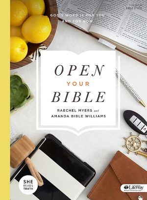 Open Your Bible2